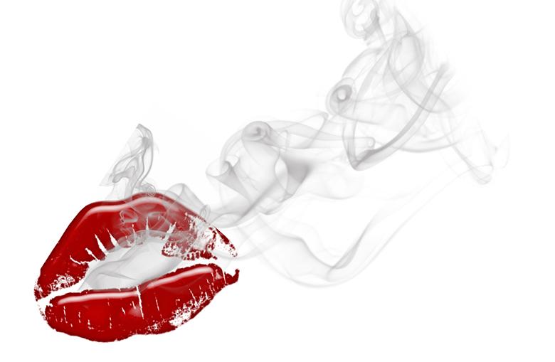 palenie i operacje plastyczne