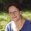 Maria Strugarek Łukasiewicz
