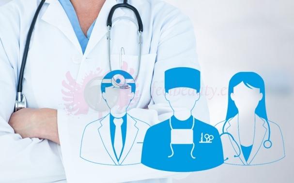 Ranking lekarzy, opinie, jak szukać specjalisty