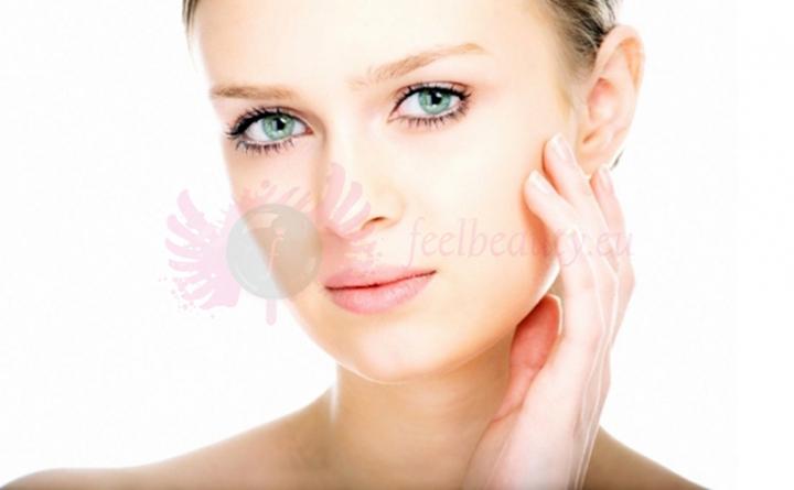 zmiana głosu po korekcji nosa plastyce nosa