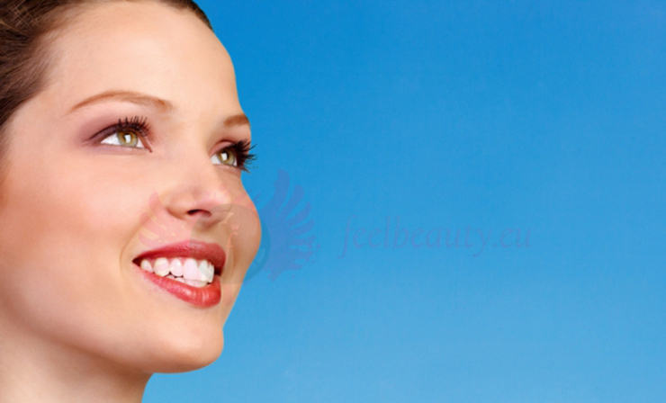 korekta nosa kwasem hialuronowym