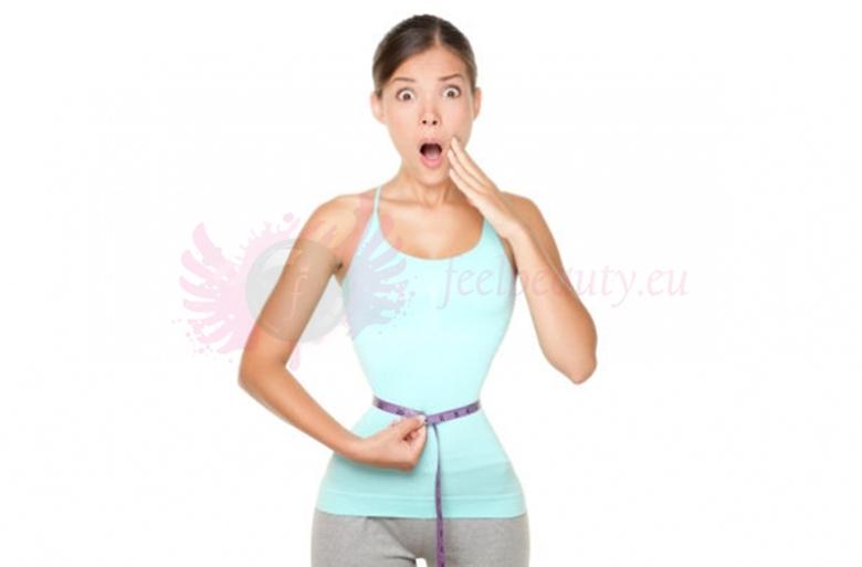 Anoreksja walka ciągła walka ze śmiercią