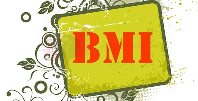 BMI Body Mass