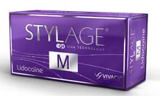 2 Stylage Lido M copy 1