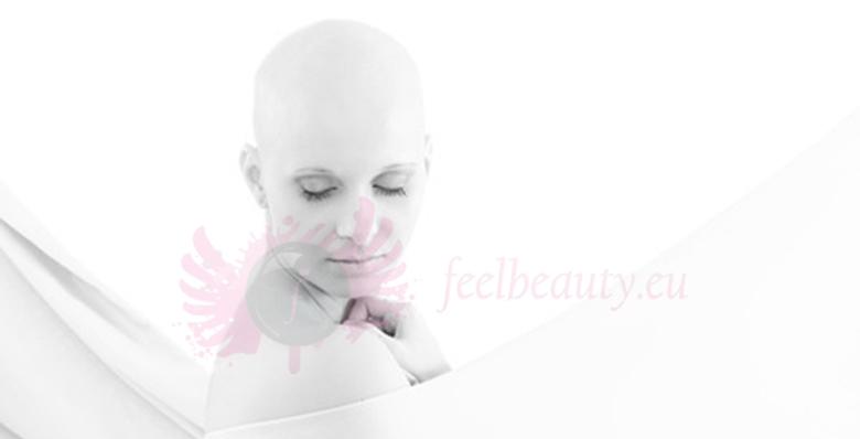 Wpływ choroby nowotworowej na naszą psychikę