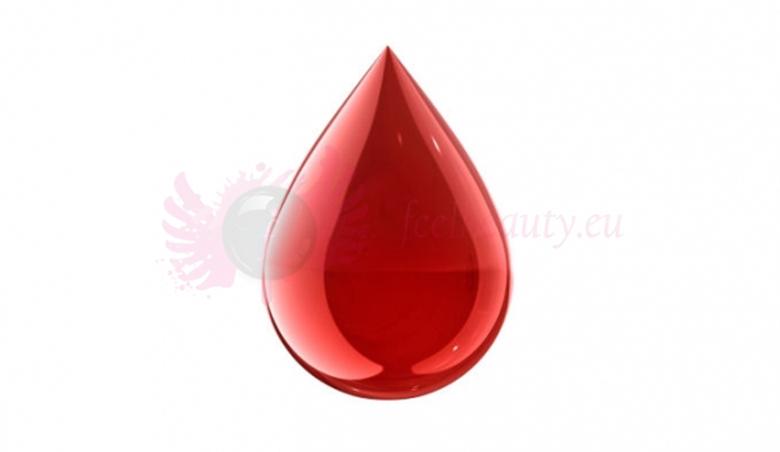 ozonowanie krwi