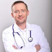 dr niedziałkowski