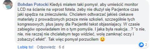 B.Potocki