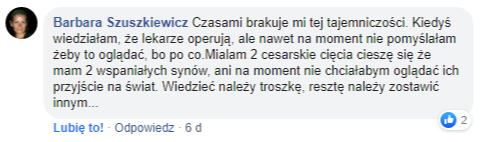 Barbara Szuszkiewicz