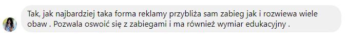 P. Beata Kocemba