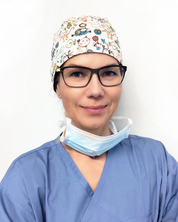 dr Joanna Kurmanow chirurg plastyczny pp