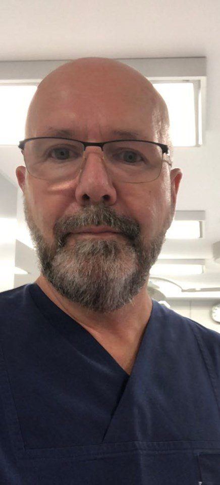 dr M.Kuczynski chp