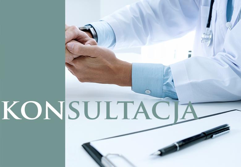 Jak rozmawiać z lekarzem, by cię zrozumiał?