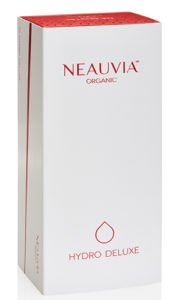 Neavia Hydro Deluxe1