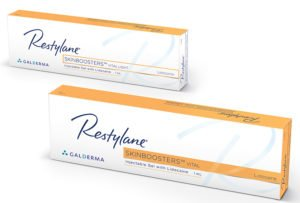 Restylane Skinboosters1