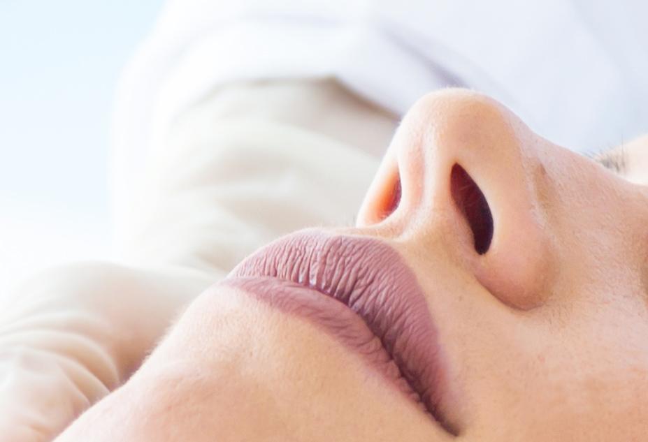 Operacje-nosa-siniaki-opuchlizna