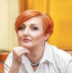 dr Samborska medycyna estetyczna